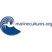 Logo marinecultures.org
